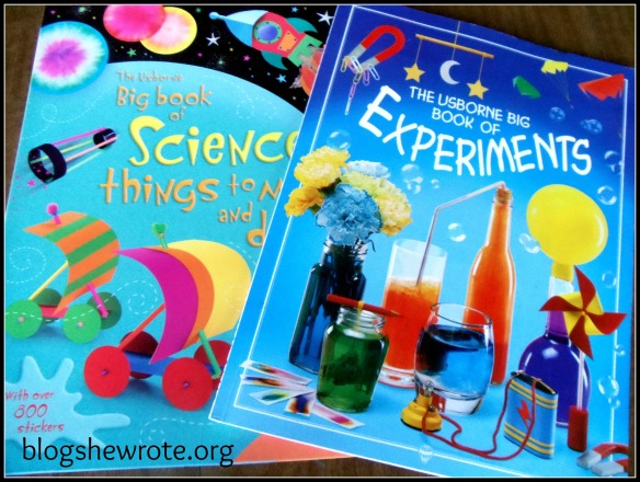 Keys To Teaching The Nature Of Science