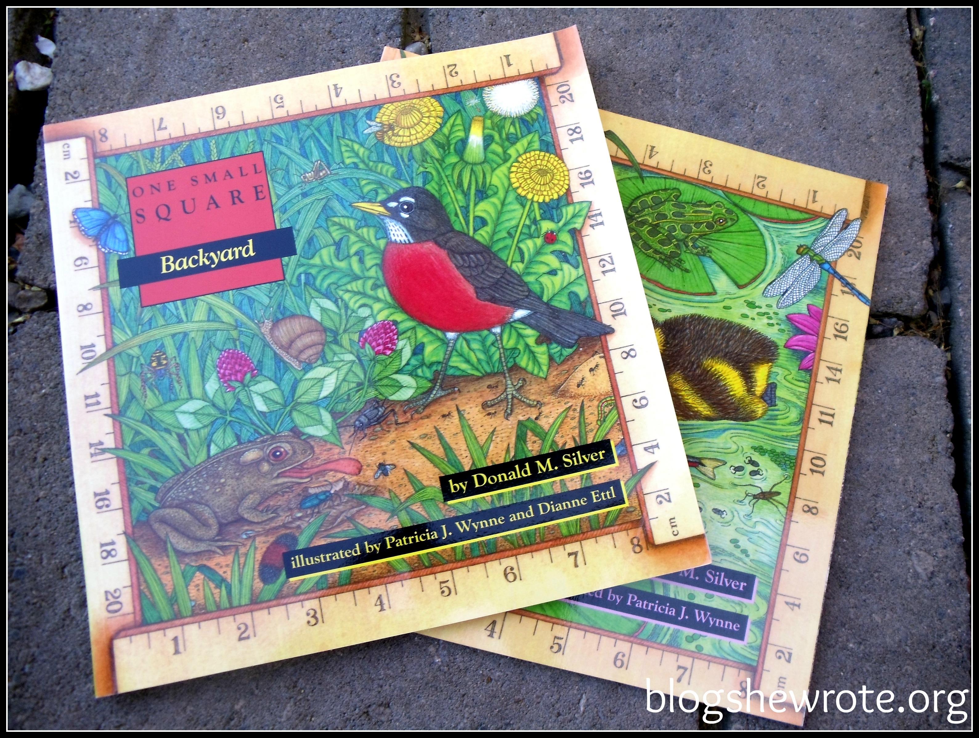 top ten science u0026 nature books blog she wrote