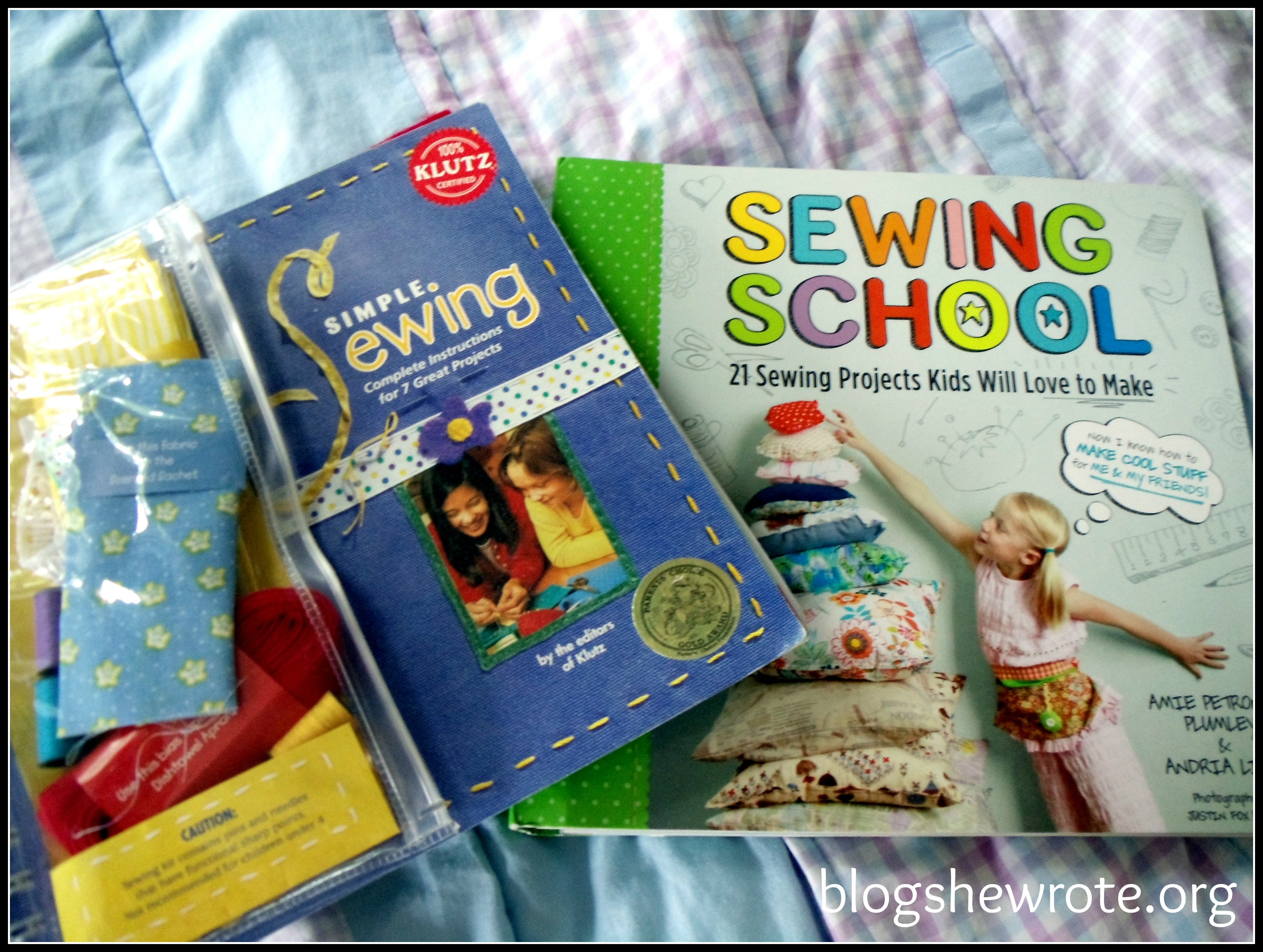 beginning sewing projects My 20 favorite beginner sewing patterns for sewers new to sewing pointers to keep in mind when deciding if it's a good beginner project or not.