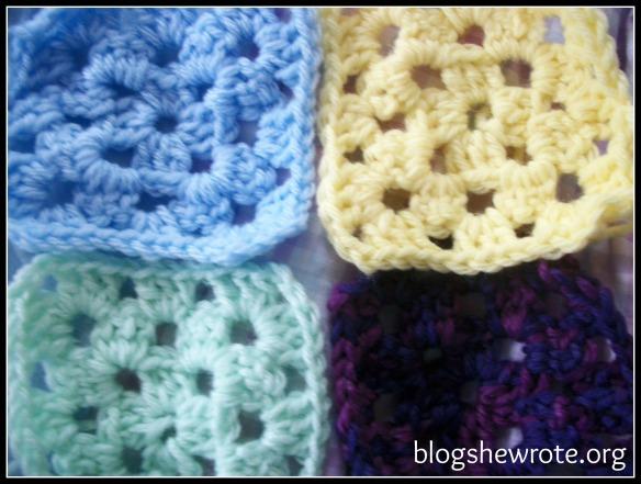 Blog She Wrote: Pinterest Flip & Flops